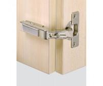 Corner Cabinet Bi Fold Concealed Hinge
