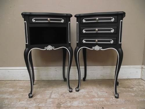 Transform Furniture With Wood Appliques, Wooden Appliques For Furniture