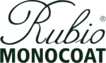 Rubio Monocoat Logo