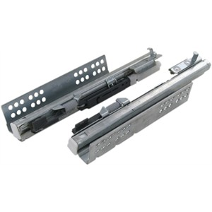 full-extension-hettich-quadro-4d-soft-close-drawer-runners
