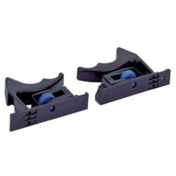 hettich-quadro-v6-drawer-front-connector-snappers