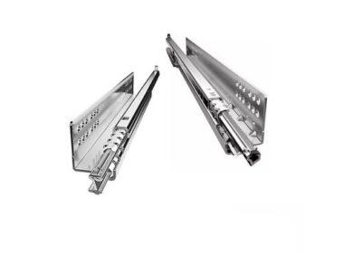 hettich-quadro-v6-push-to-open-drawer-runners