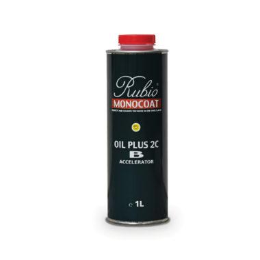 rubio-monocoat-oil-plus-accelerator