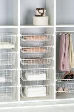 wardrobe-fittings-basket-maximise-storage-space