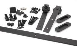 100kg-sliding-barn-door-hardware-kit