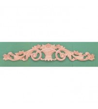 102 - Large Decorative Strip