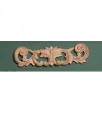 347 - Small Decorative Strip