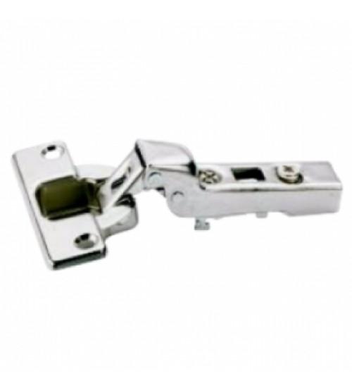 Concealed Cabinet Hinge For 95 176 Opening Scf Hardware
