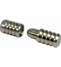 Table Peg and Socket ( Male & Female )