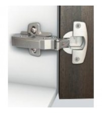 Sensys Soft Close Concealed Hinges - Hettich