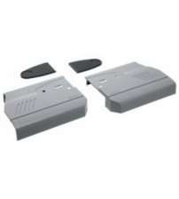 Aventos HK Nylon Cover Cap Set