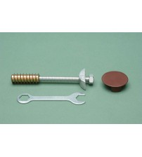 Bed Insert Fittings BFML Kit
