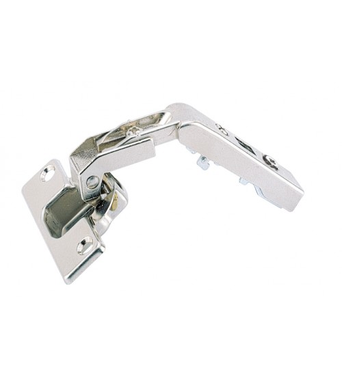 Corner Cabinet Concealed Bi Fold Hinge Scf Hardware