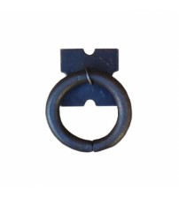Cottingham Drop Ring Handle