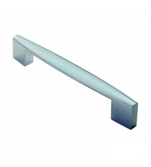Hac2065 Tapered End Handle
