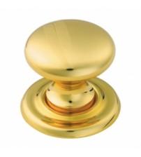 FTDDL47 Classical Victorian Knob