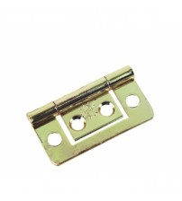 Flush Hinges - Flush Door & Cabinet Hinges
