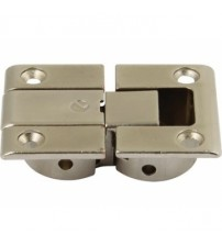 Kimana Flap & Drop-Down Cabinet Door Hinge