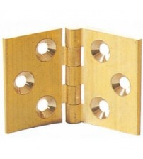 Back Flap Hinge 210