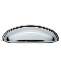 Shaker Kitchen Cup Handle - FTD559