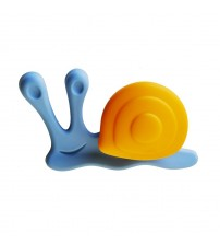 CEBI JOY SNAIL HANDLE