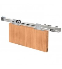 Hermes Semi Automatic Sliding Door System