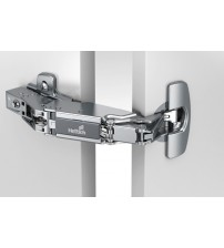 Concealed Cabinet Hinges - 165
