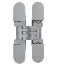 3D Concealed Adjustable Hinge by Kubica Hinges