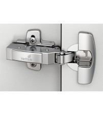 Sensys Thick Door Soft Close Concealed Hinges - Hettich