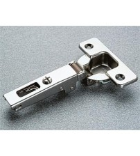 Salice Push to Open concealed Cabinet Hinge for 110° Opening