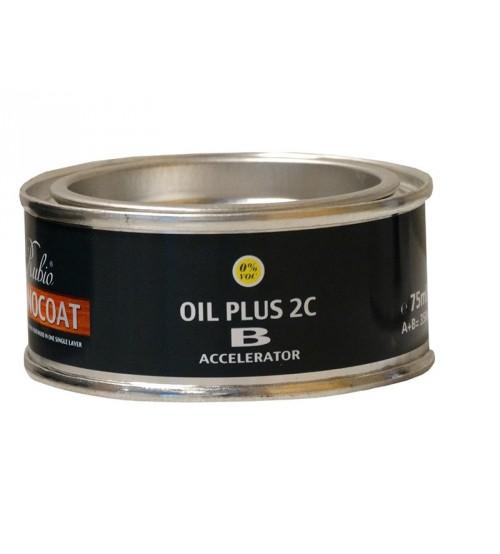 Rubio Monocoat Oil Plus Accelerator