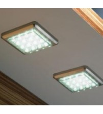Novara LED Lights