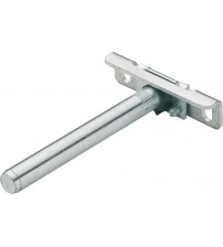 Concealed Shelf Support for Masonry Walls & Woodwork ( packed in x4's )