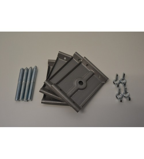 Table Leg Fixing Kit