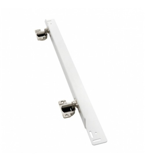 Integrated Appliance Door Easy Fit Hinge