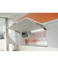 Aventos HK Lift Up Cabinet Hinge