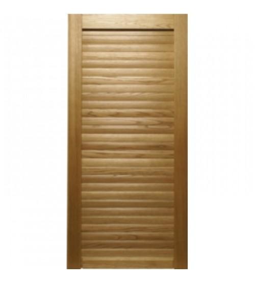 Bespoke Wood Tambour Doors ...  sc 1 st  SCF Hardware & Bespoke Wood Tambour Doors | SCF Hardware
