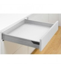 Blum Tandembox Grey Drawer (Cutlery)