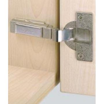 Concealed Kitchen Cupboard Amp Cabinet Hinges Scf Hardware