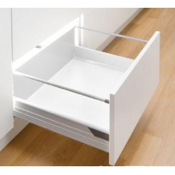 Kitchen Drawers Cabinet Amp Storage Drawers Scf Hardware